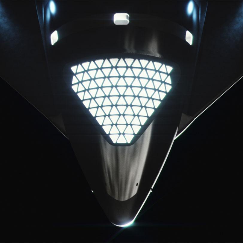starship_3.jpg