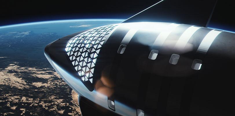 starship_6_pc.jpg